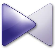 KMPlayer 4.1.1.5 Offline Installer