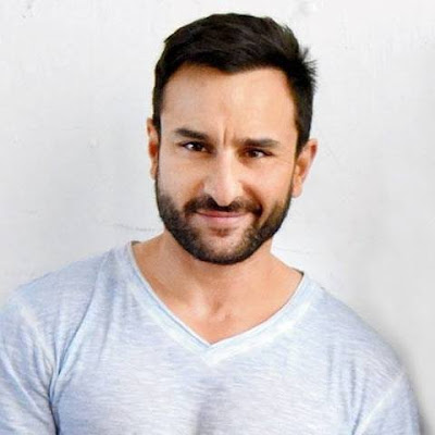 Saif Ali Khan Wiki, Height, Weight, Age, Wife, Family and Biography