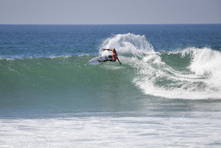 30 Kelly Slater Hurley Pro at Trestles foto WSL Kirstin Scholtz