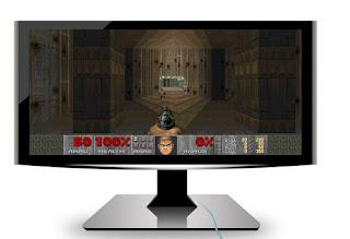 Beberapa Cara Meningkatkan Performa PC untuk Gaming