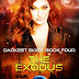 #bookreview #fivestarread - Book Review: The Exodus  Author: Marissa Farrar  @MarissaFarrar