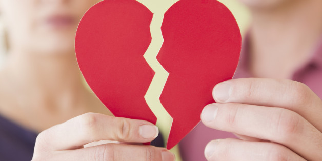 10 Tips on How to Get Over a Crush you loved deeply