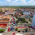 Festa dos caminhoneiros chega a 6ª edição e ja é tradição no município de Trindade