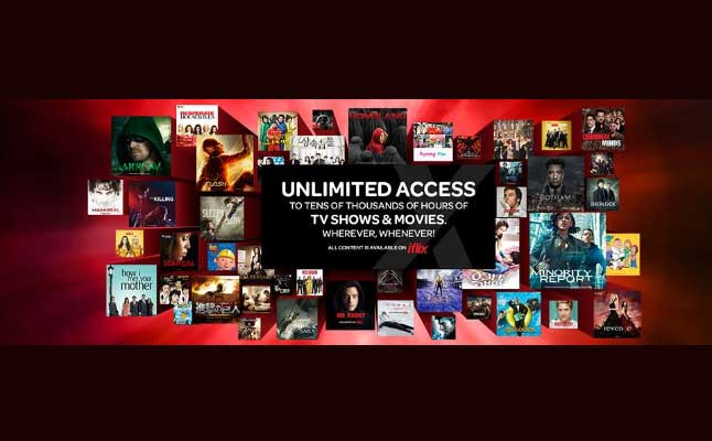 Streaming Musik Dan Video Gratis Dengan Stream On Indosat