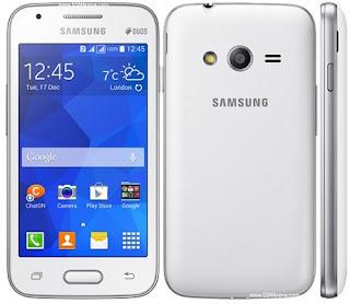 Harga HP Samsung Galaxy V2 Terbaru Murah 900 Ribuan