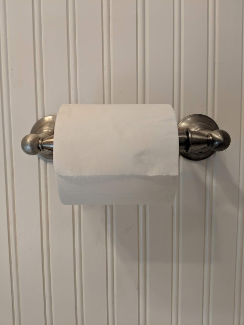 Everything you Need to Know about Toilet Paper and Saving the Earth