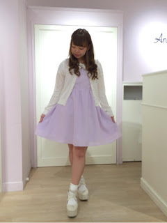 http://ailand-store.jp/ap/coordinate/i/15483