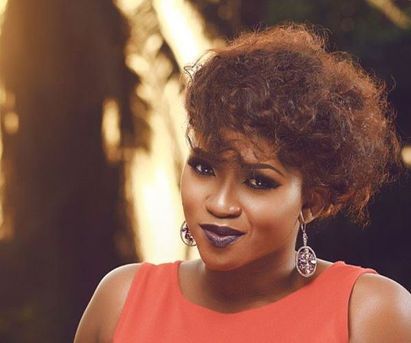 Nigerians Are A Wicked, Deceitful, Manipulative, Religious Bunch Of People — Singer Waje