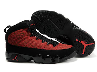 Nike Jordan Nike Jordan Nike Jordan Nike Jordan CxWedroQBE