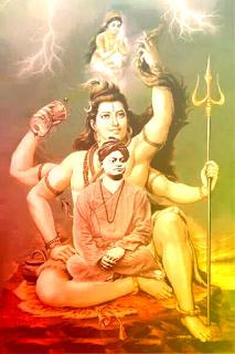 Swami Vivekananda Shiva quote