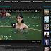 Share template web phim, anime đẹp cho Blogspot