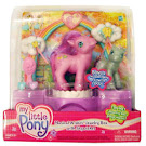 MLP Skywishes Jewelry Sets Musical Wishes G3 Pony