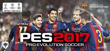 PES 2017 concreta sus próximas actualizaciones y anuncia modo 4K para PlayStation Pro