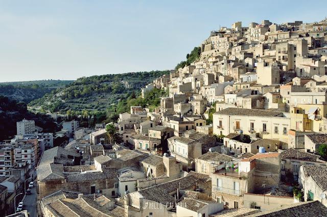 Włochy Italia