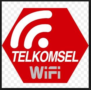 cara-menggunakan-kuota-wifi-telkomsel,kuota-wifi-telkomsel-flash,cara-memakai-kuota-wifi-telkomsel-flash,cara-menggunakan-kuota-wifi-indosat,cara-menggunakan-kuota-wifi-simpati,