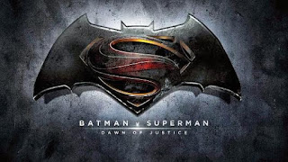 Batman_v_Superman