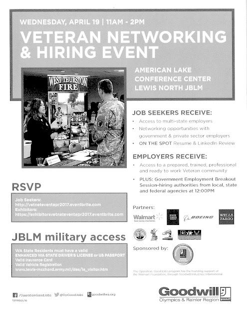 https://www.eventbrite.com/e/veteran-networking-hiring-event-april-19-tickets-31526344144?aff=eac2