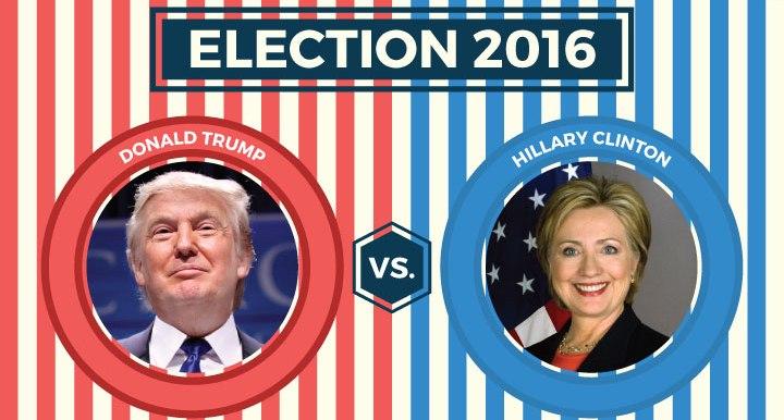 download trump vs hillary clinton election results