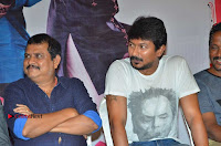 Saravanan Irukka Bayamaen Movie Success Meet Stills .COM 0077.jpg