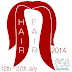 Hair Fair 2014 SLurl