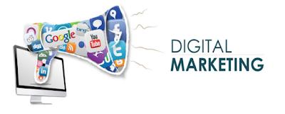 Digital Marketing cho lĩnh vực nhà đất như thế nào