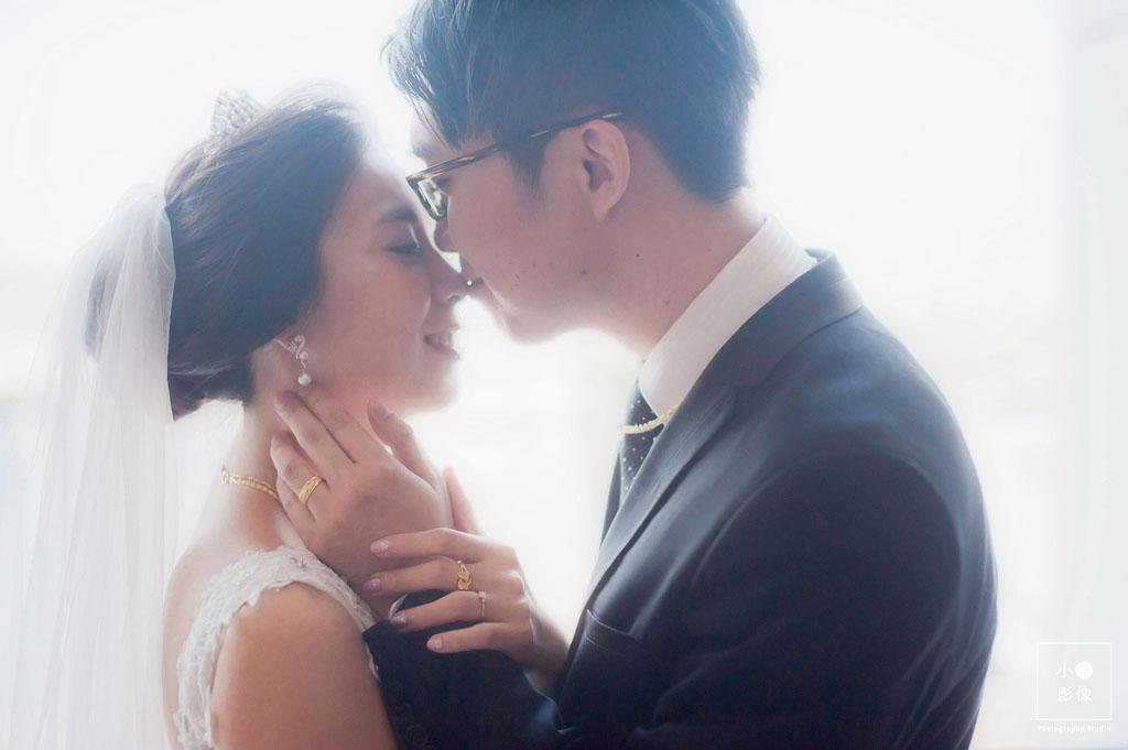 桃園, 桃禧航空城酒店, 婚禮紀實, 婚禮攝影, 婚攝小葉