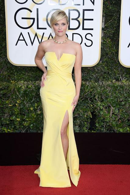 Heels ith yellow dress honda