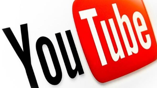Έρχονται δωρεάν ταινίες από το YouTube