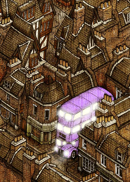 05-Diagonally-Evan-Wakelin-Architectural-Drawings-in-Isometric-Projection-www-designstack-co