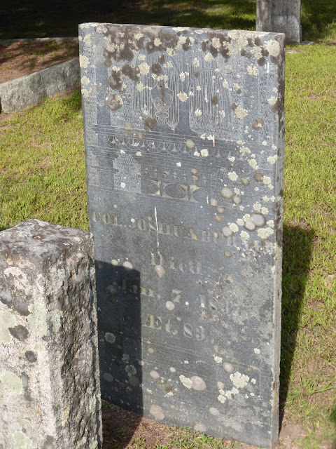 Slab Granite Countertops Milford Nh Granite