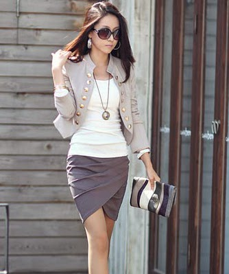 http://www.tidestore.com/product/Stylish-Europe-Style-Solid-Color-Blazer-10898294.html