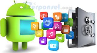 6 Software untuk Membuat Aplikasi Android dengan Mudah