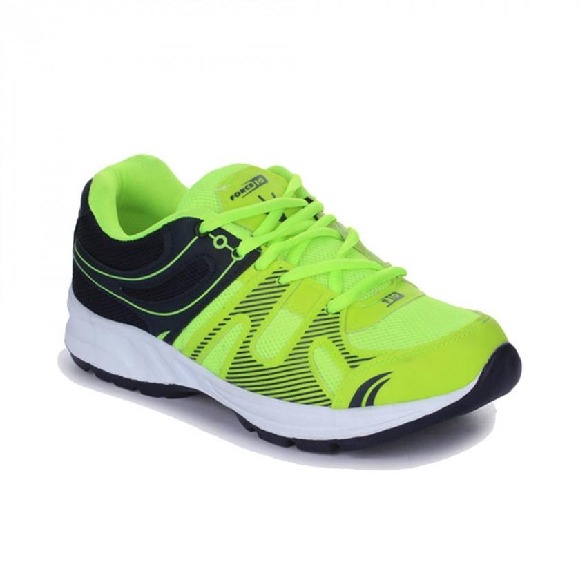mister sports shoes 28 images new balance mr749 d