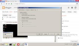 Microsoft Config Di Windows
