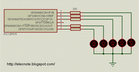 http://elecnote.blogspot.com/2015/11/pic12f615-tutorial-oscillator-and-pin.html