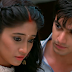 High Voltage Emotional Drama In Star Plus Yeh Rishta Kya Kehlata Hai