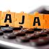 Pengertian Akuntansi Perpajakan, Manfaat dan Prinsip-Prinsip Akuntansi Perpajakan