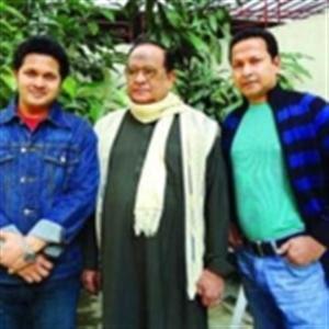 চলচ্চিত্র থেকে বিদায় নিচ্ছেন নায়করাজ পরিবার! Nayok Razzak Media