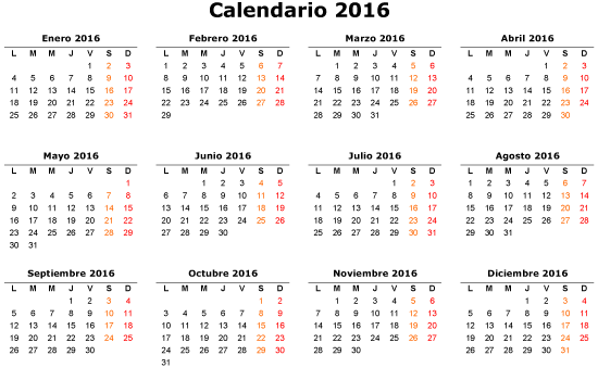 2016 anual horizontal 3