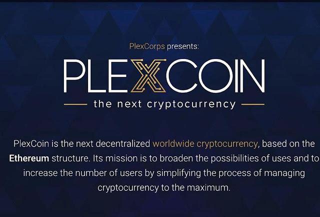 PlexCorps