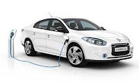elektrikli araçlar, kaçınılmaz bir seçenek
