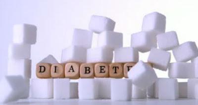 el azucar y la diabetes