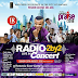 RADIO2BY2 Live In Concert | Sunday 26th August, 2018 || @radio2by2 #Radio2by2LiveInConcert