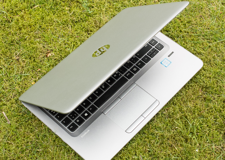 HP EliteBook 820 G3 Universal Camera Driver for Windows Download