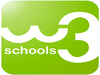 w3schools offline highly compressed full version - FREE