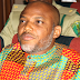 Must Read: An open letter to Nnamdi Kanu