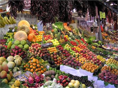 makanan organik, contoh makanan organik, pengertian makanan organik, contoh produk makanan organik, jual makanan organik, distributor makanan organik, makanan organik untuk diet, contoh produk organik, manfaat makanan organik, makanan bayi organik, makanan organik untuk bayi, membeli makanan organik online, toko makanan organik,