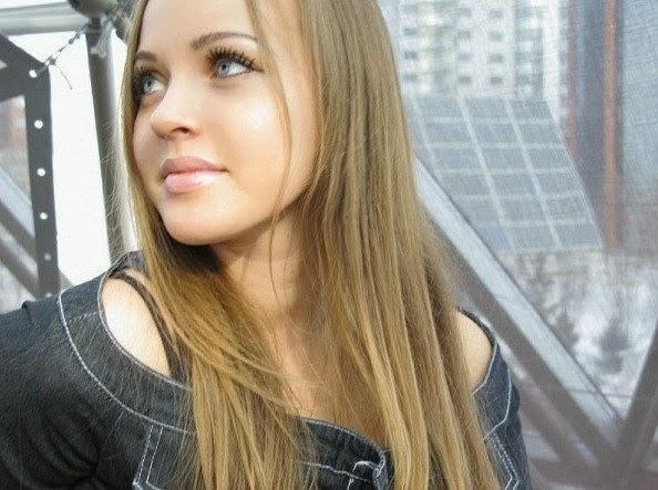 My Teen Video Olga Pics 26