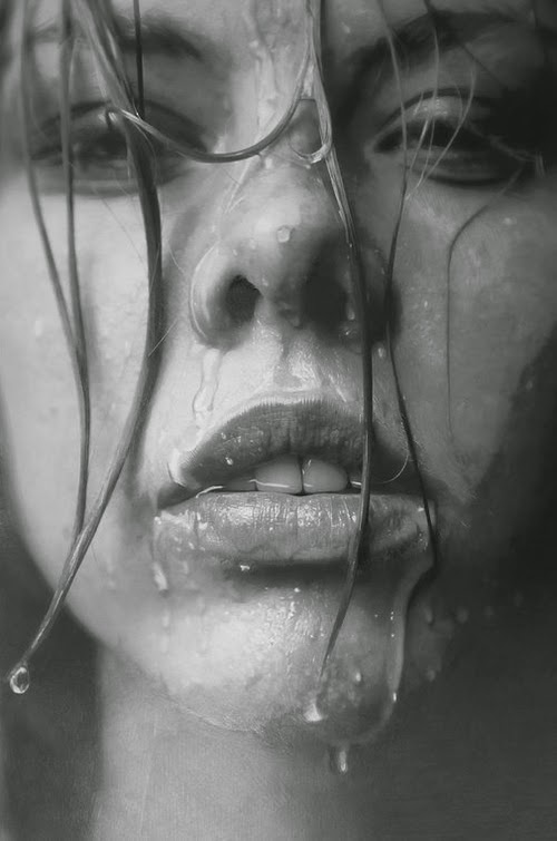 03-Paul-Cadden-Emotions-and-Character-Drawings-in-Everyday-Faces