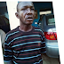 I have no regrets burning her family, she aborted my pregnancy – Suspect